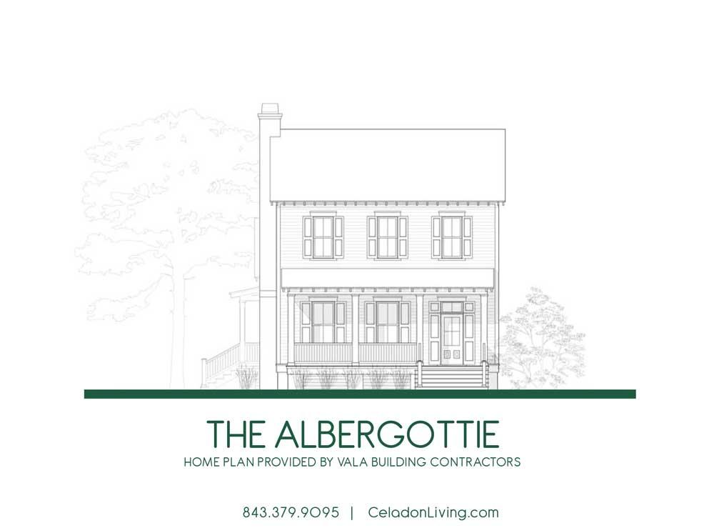 Albergottie-Front-1.jpg