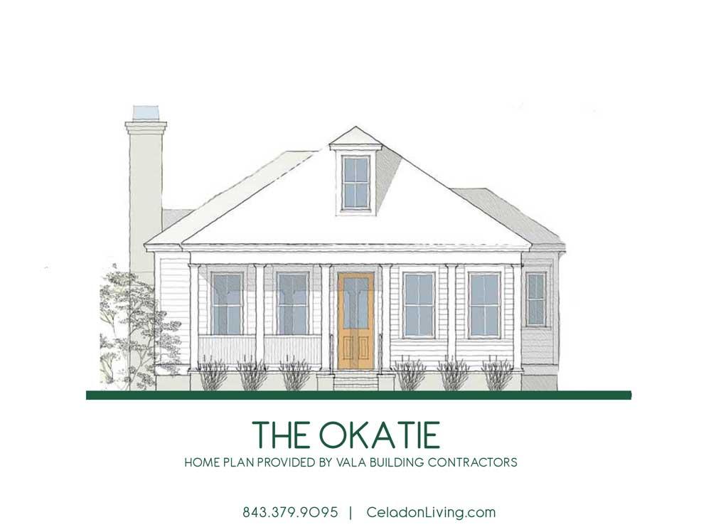 Okatie-Front-1.jpg