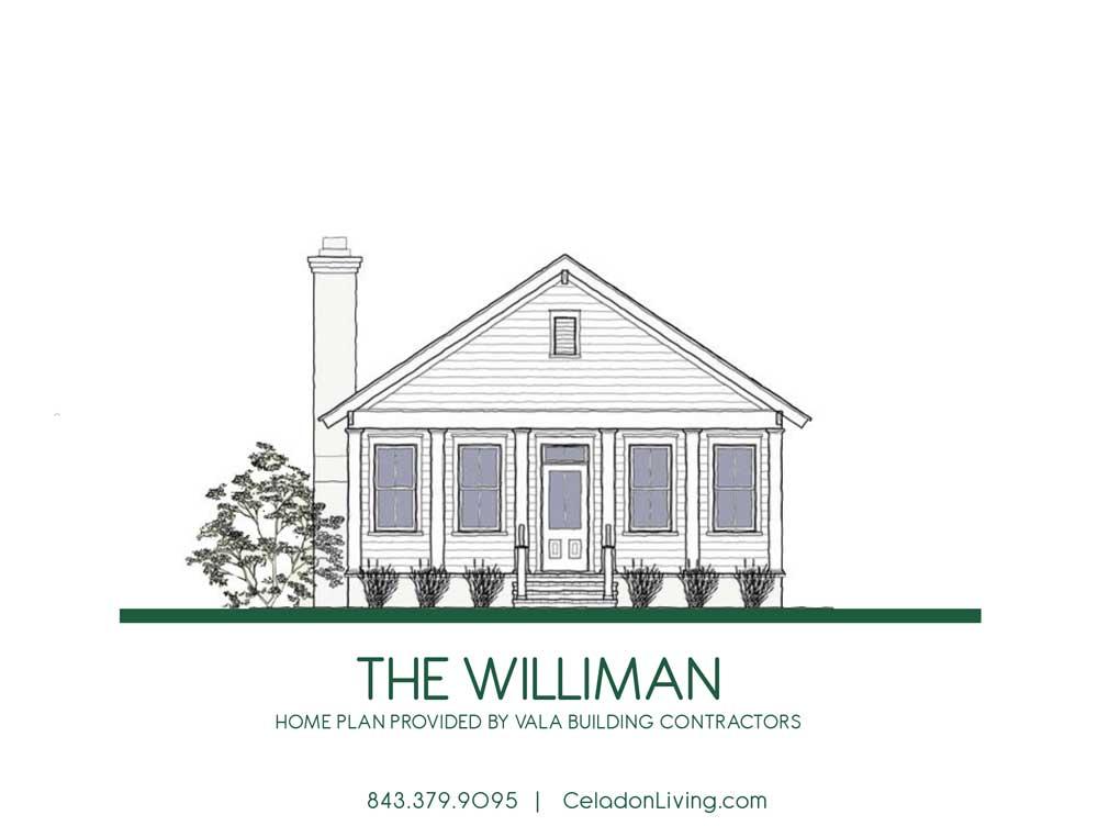 Williman-Front-1.jpg