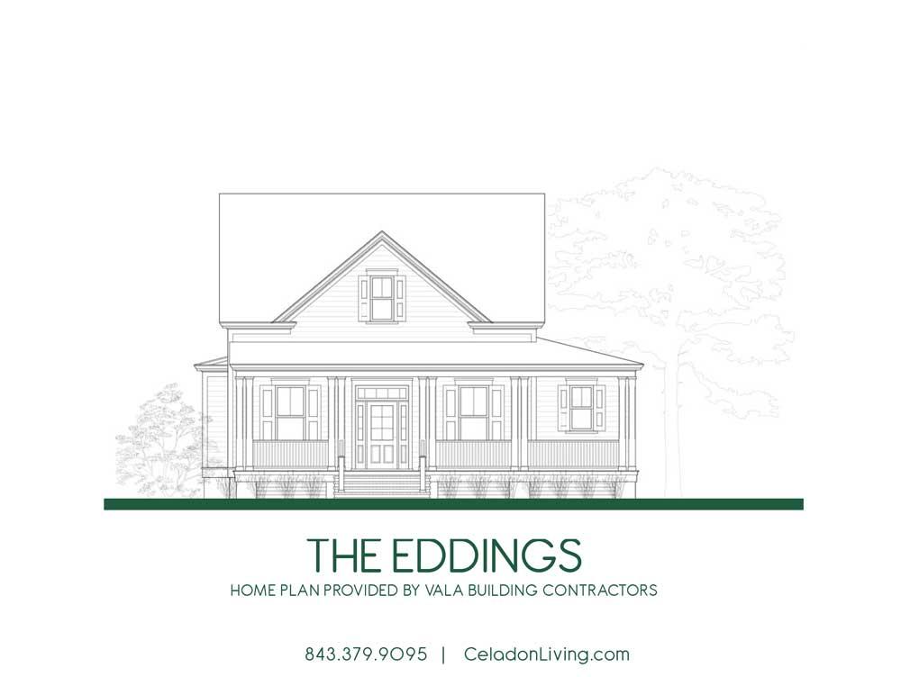 Eddings-Front-1.jpg