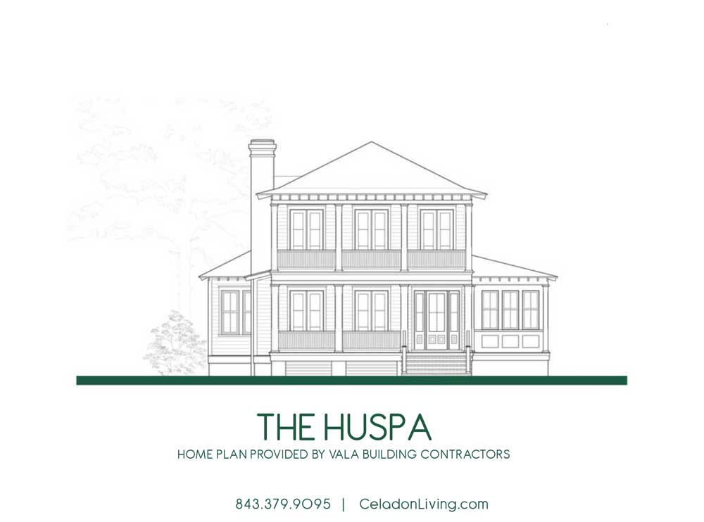 Huspa-Front-1.jpg