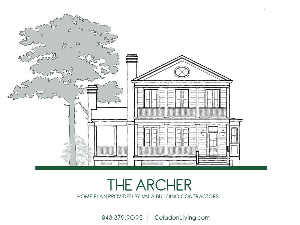 ArcherChangeFront-1.jpg