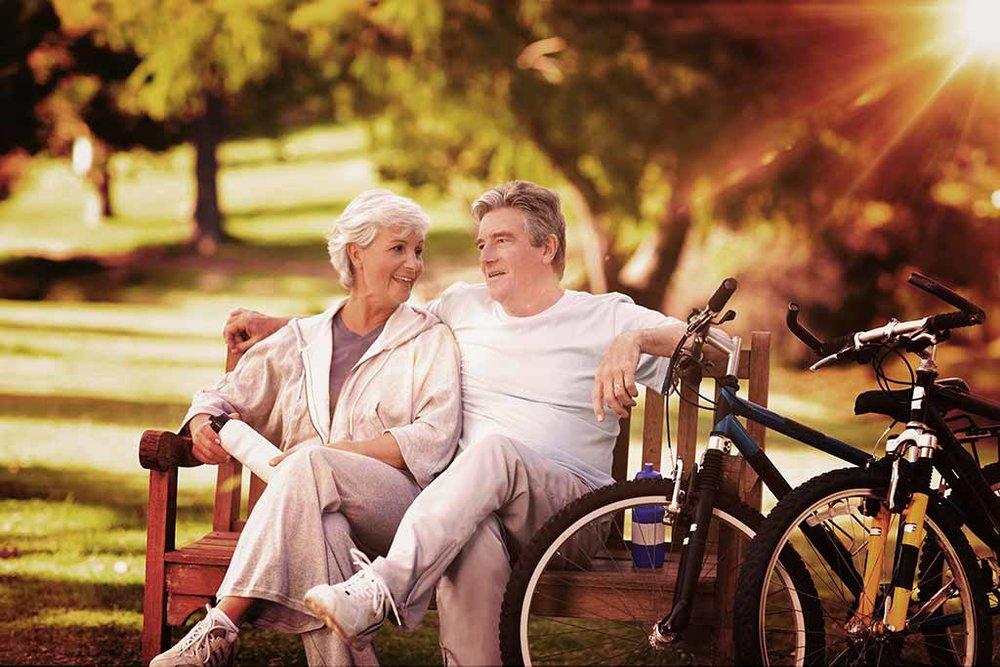couple bench.jpg