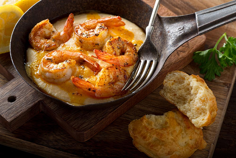 shrimp and biscuits.jpg