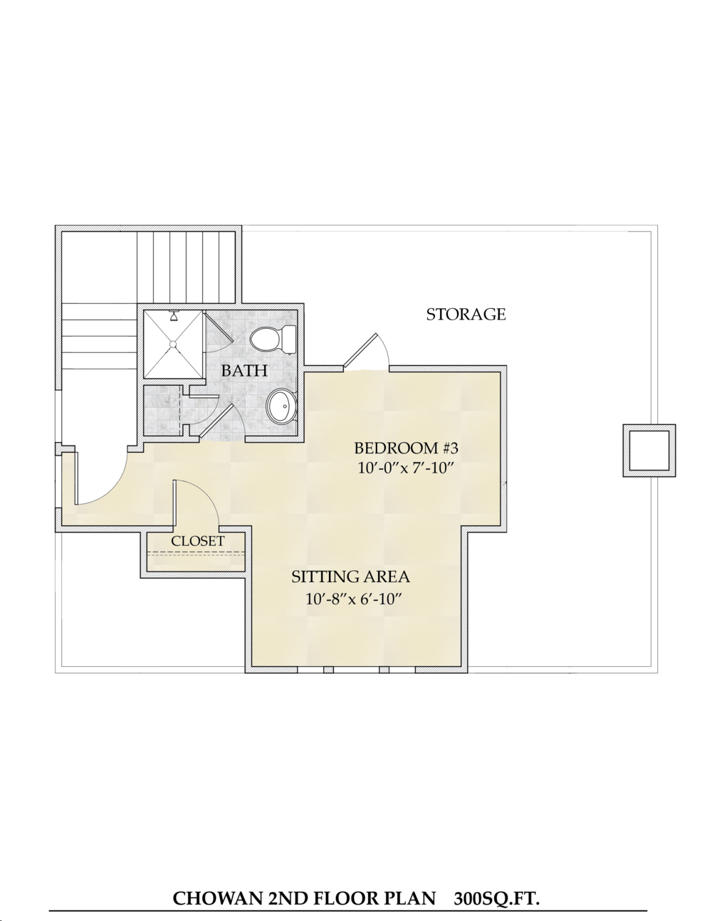 Chowan 2nd Floor Plan final.png
