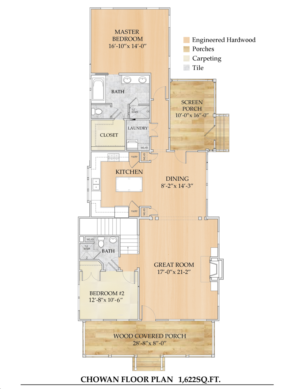 Chowan 1st Floor Plan final with changes.png