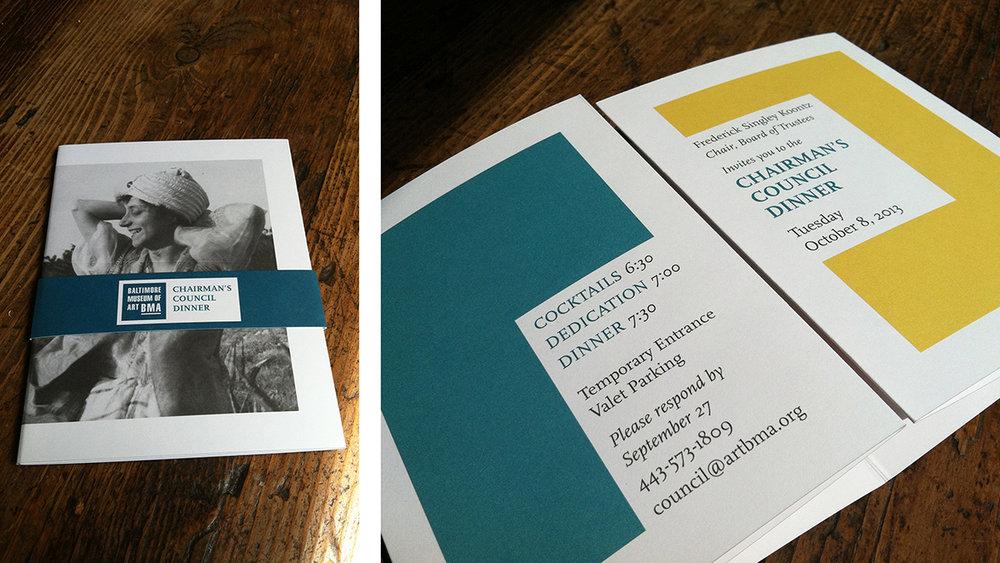 Matisse-invite-0.jpg