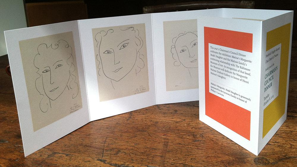 Matisse-invite-4-1200.jpg