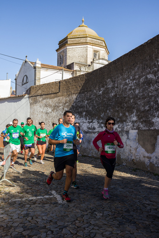 RunningWondersÉvora_061.jpg