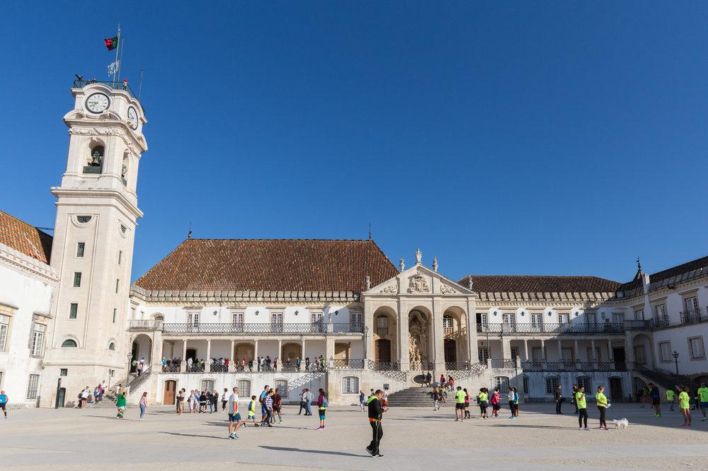 RW_Coimbra_001.jpg