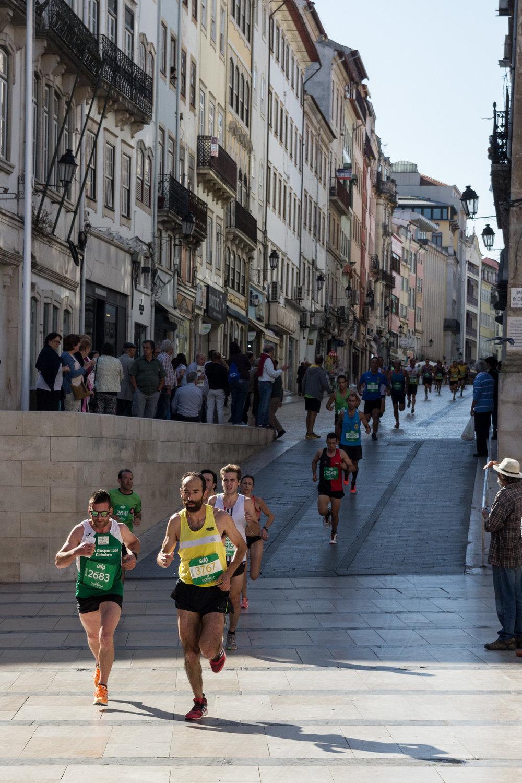 RW_Coimbra_036.jpg