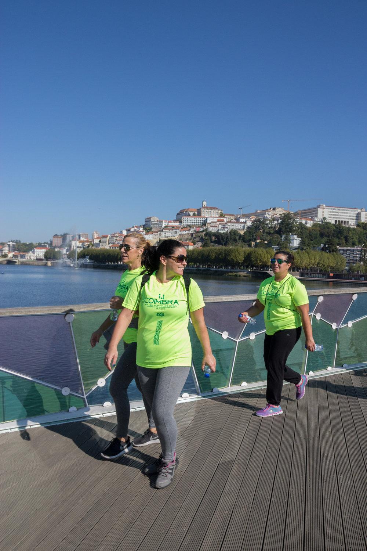 RW_Coimbra_057.jpg