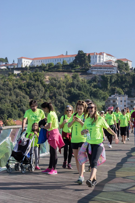 RW_Coimbra_060.jpg