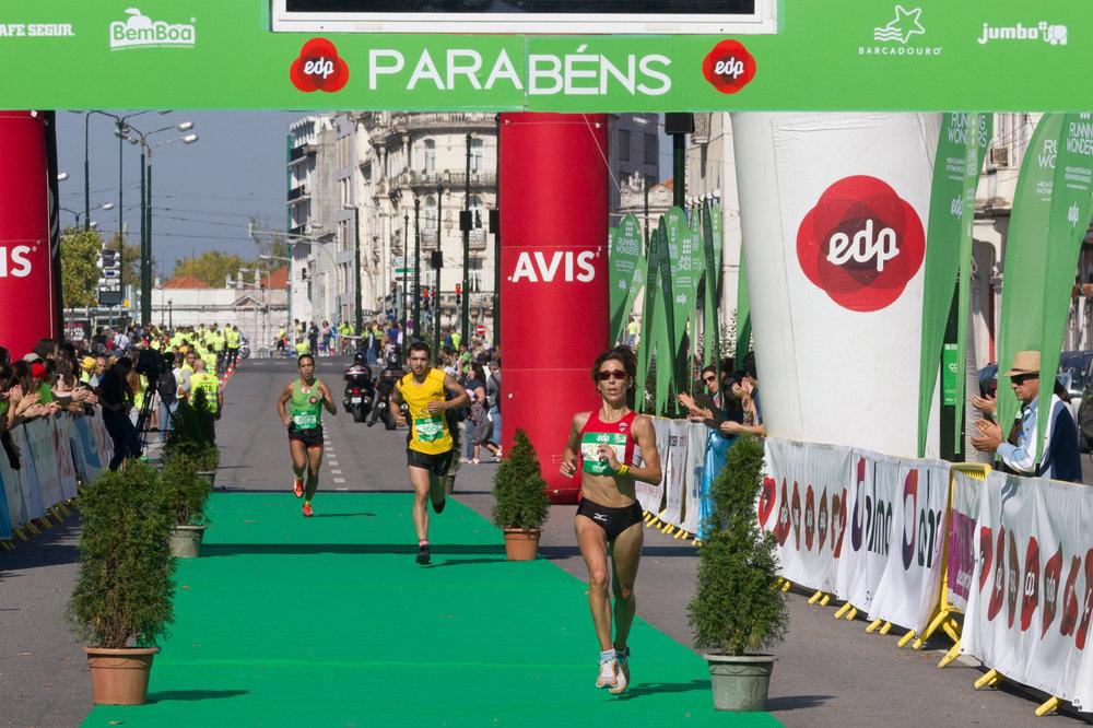RW_Coimbra_086.jpg