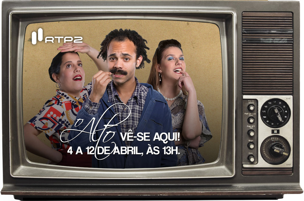 STICKETTV1.jpg