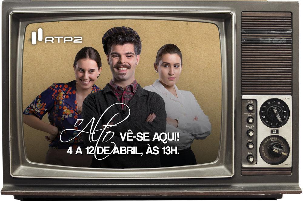 STICKETTV12.jpg