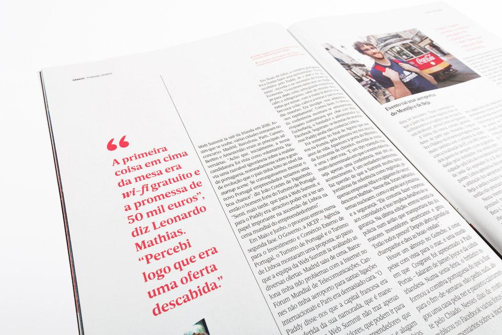 revistasabado_26.jpg
