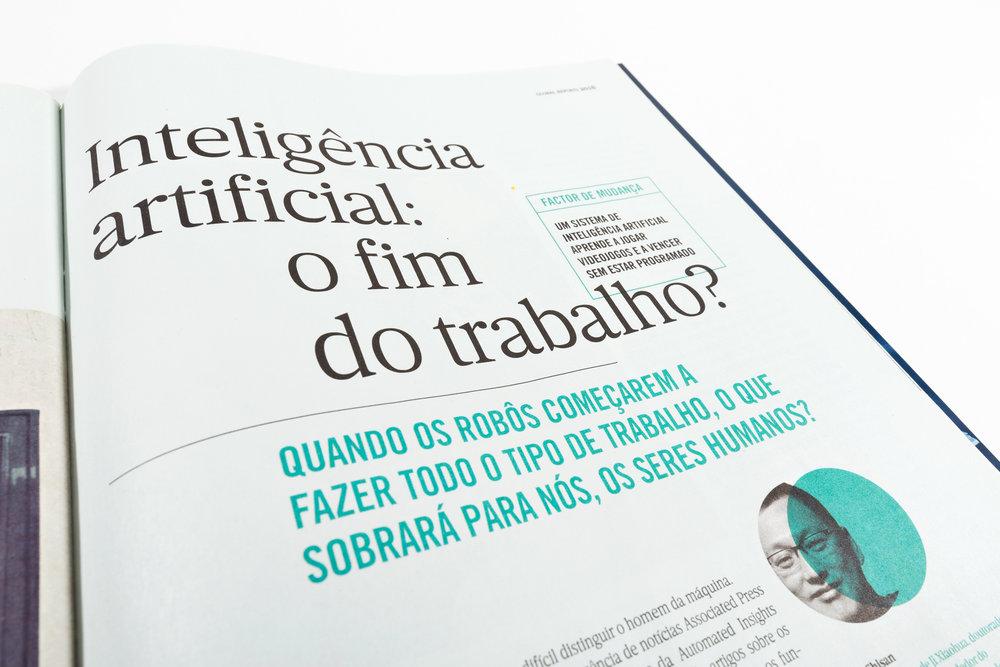 revistasabado_36.jpg