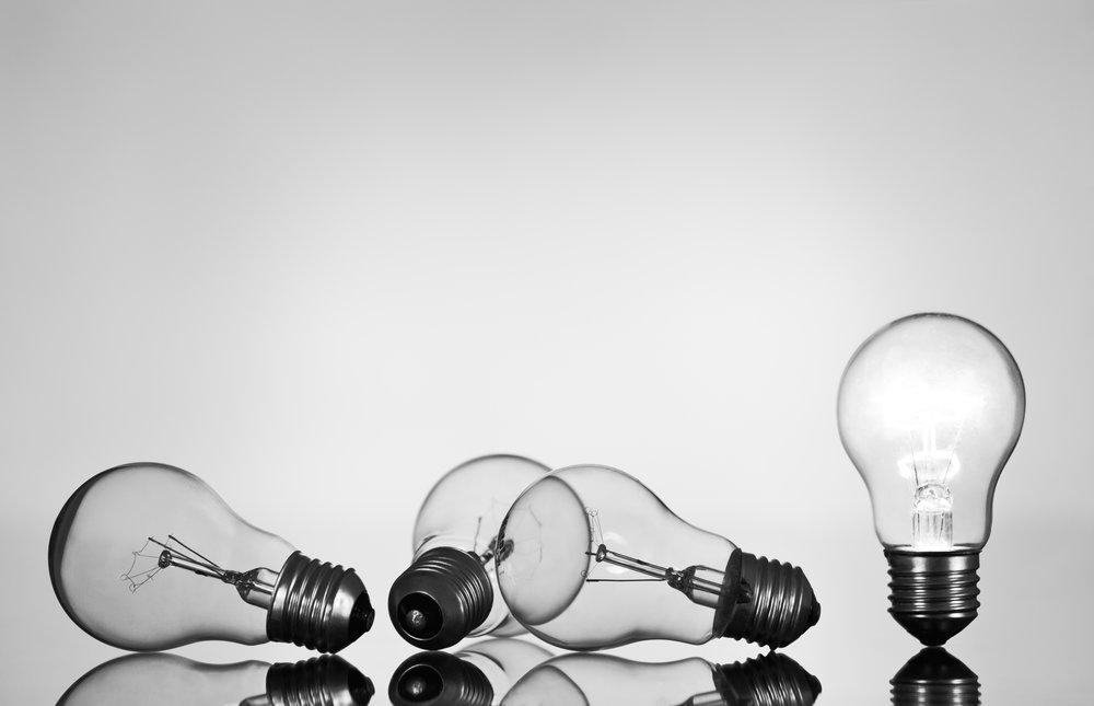 lampscape.jpg