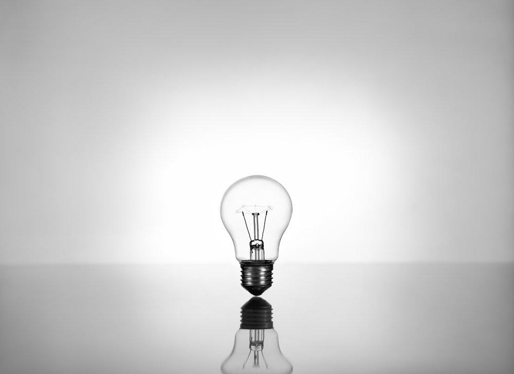 lampscape3.jpg
