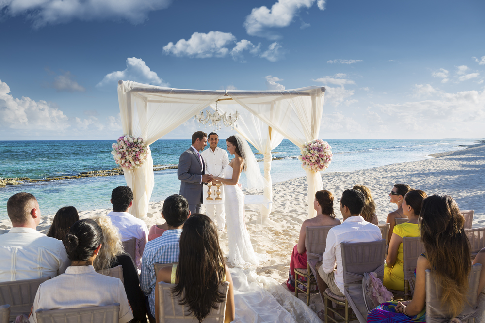 karisma-resorts-wedding.jpg