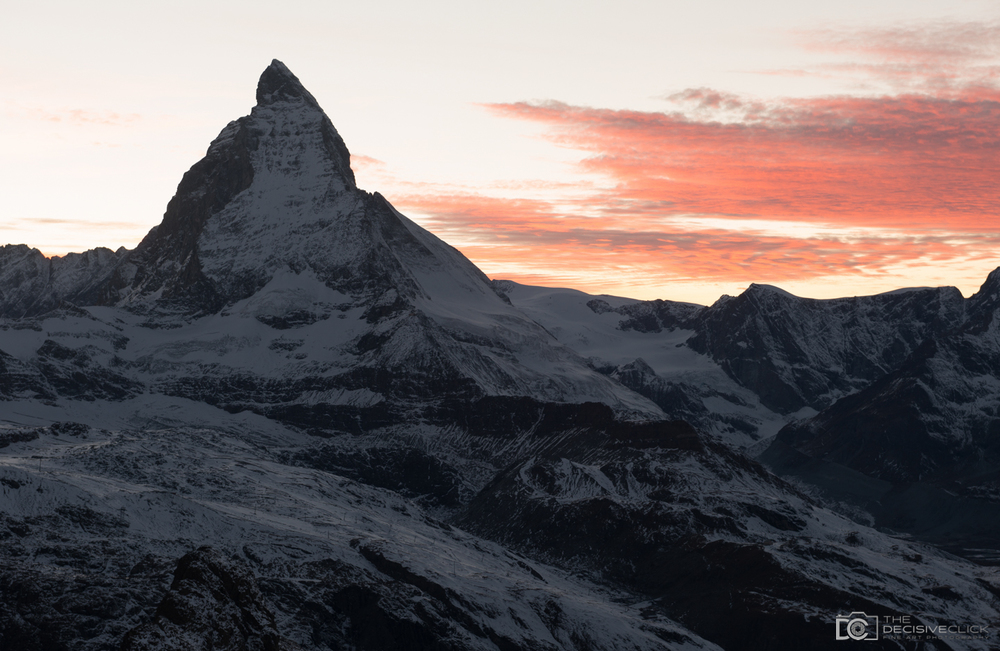MatterhornSunset01