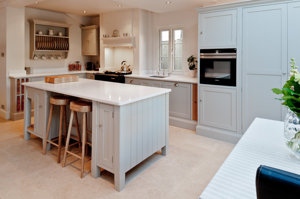 Hawkhurst-Collins-Bespoke-Kitchen-Shaker-Kent