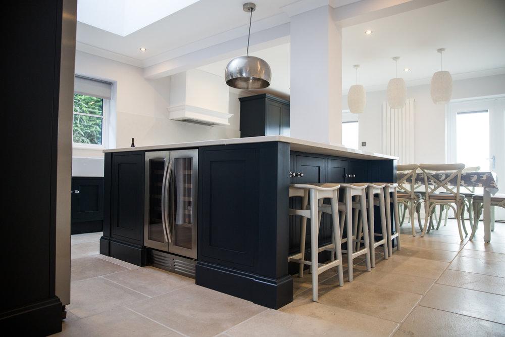Pluckley-Collins-Bespoke-Kitchen-Shaker-Kent