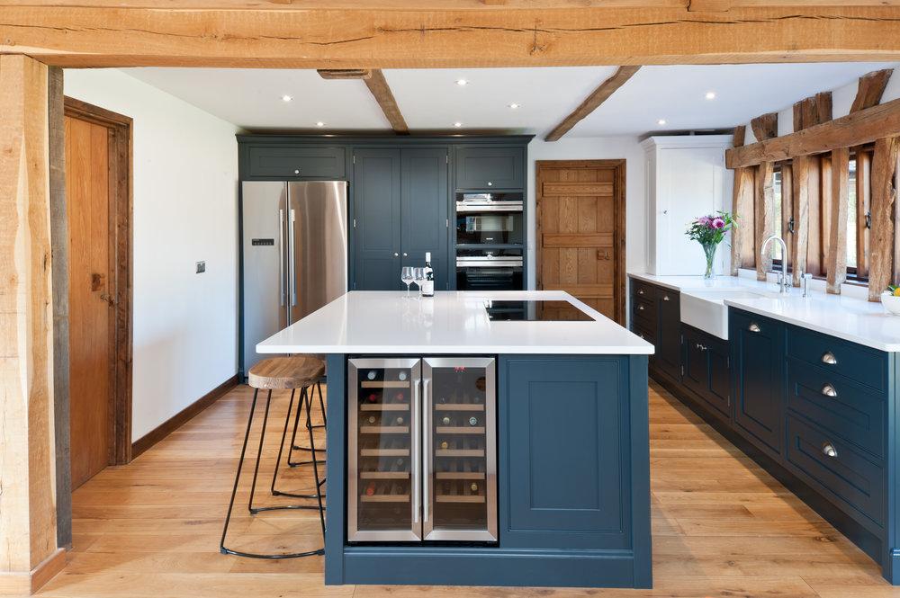 Staplehurst-Collins-Bespoke-Kitchen-Shaker-Kent