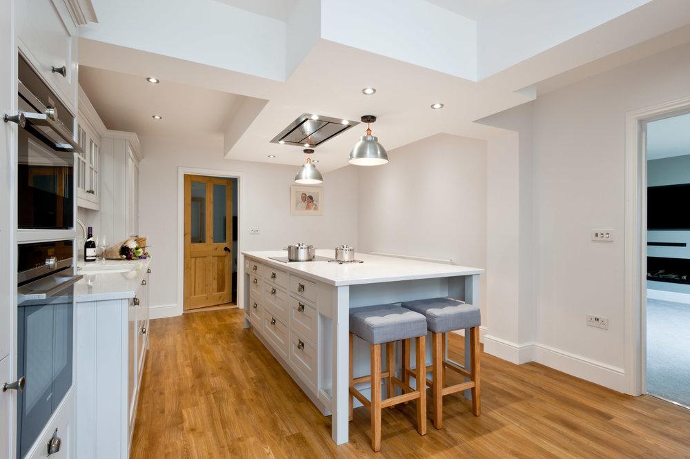 Canterbury-Road-Collins-Bespoke-Kitchen-Shaker-Kent