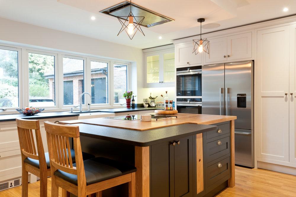 Ivy-Court-Collins-Bespoke-Kitchen-Shaker-Kent