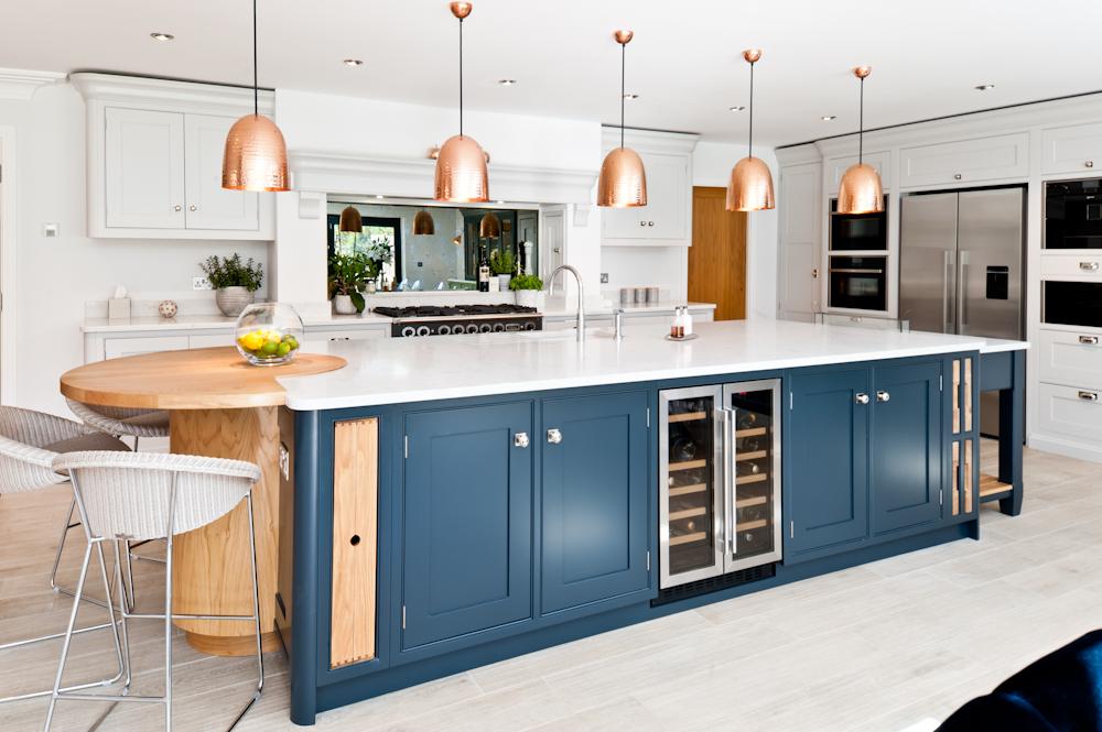 Orchard-Cottage-Collins-Bespoke-Kitchen-Shaker-Kent