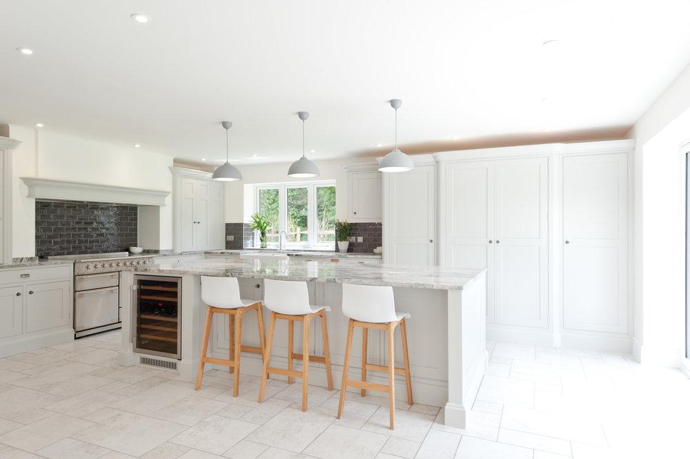 Breton-House-Collins-Bespoke-Kitchen-Shaker-Kent