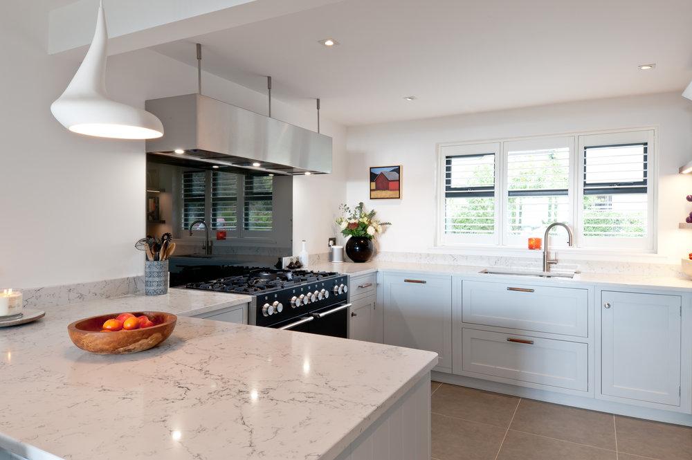 Hillcrest-Road-Collins-Bespoke-Kitchen-Shaker-Kent