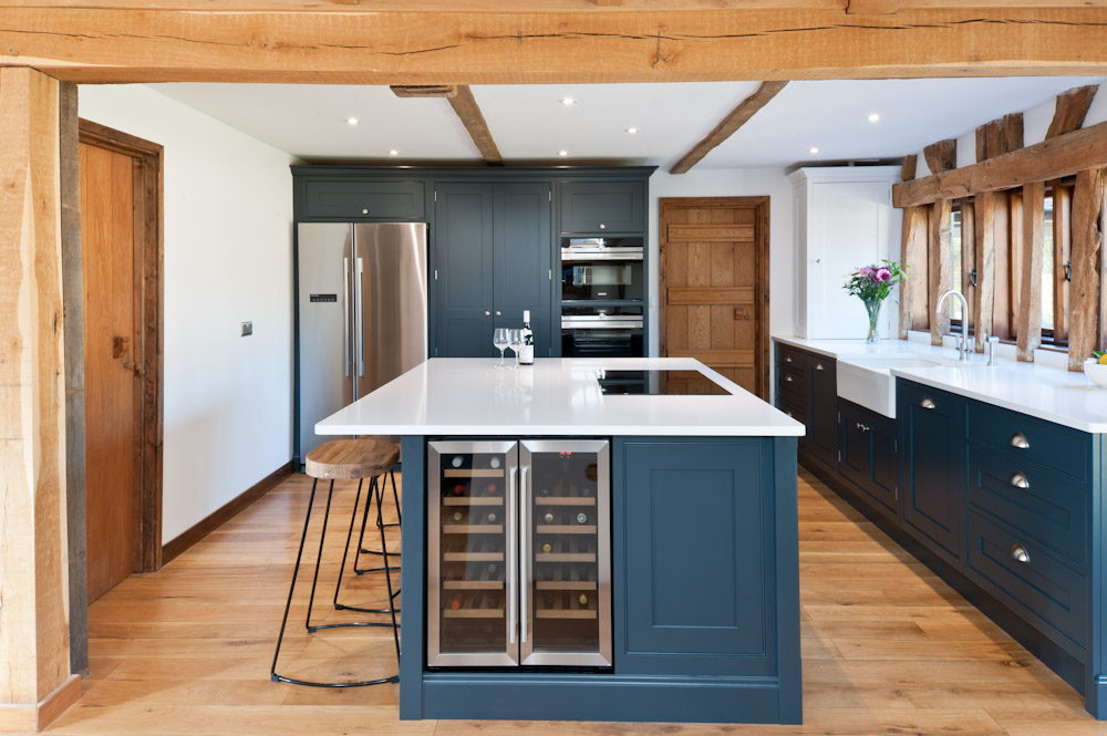 Old-Orchard-Barn-Collins-Bespoke-Kitchen-Design
