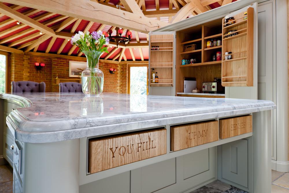 collins-bespoke-kitchen-design-kent-surrey-sussex-shaker-cabinetry-larder-pantry
