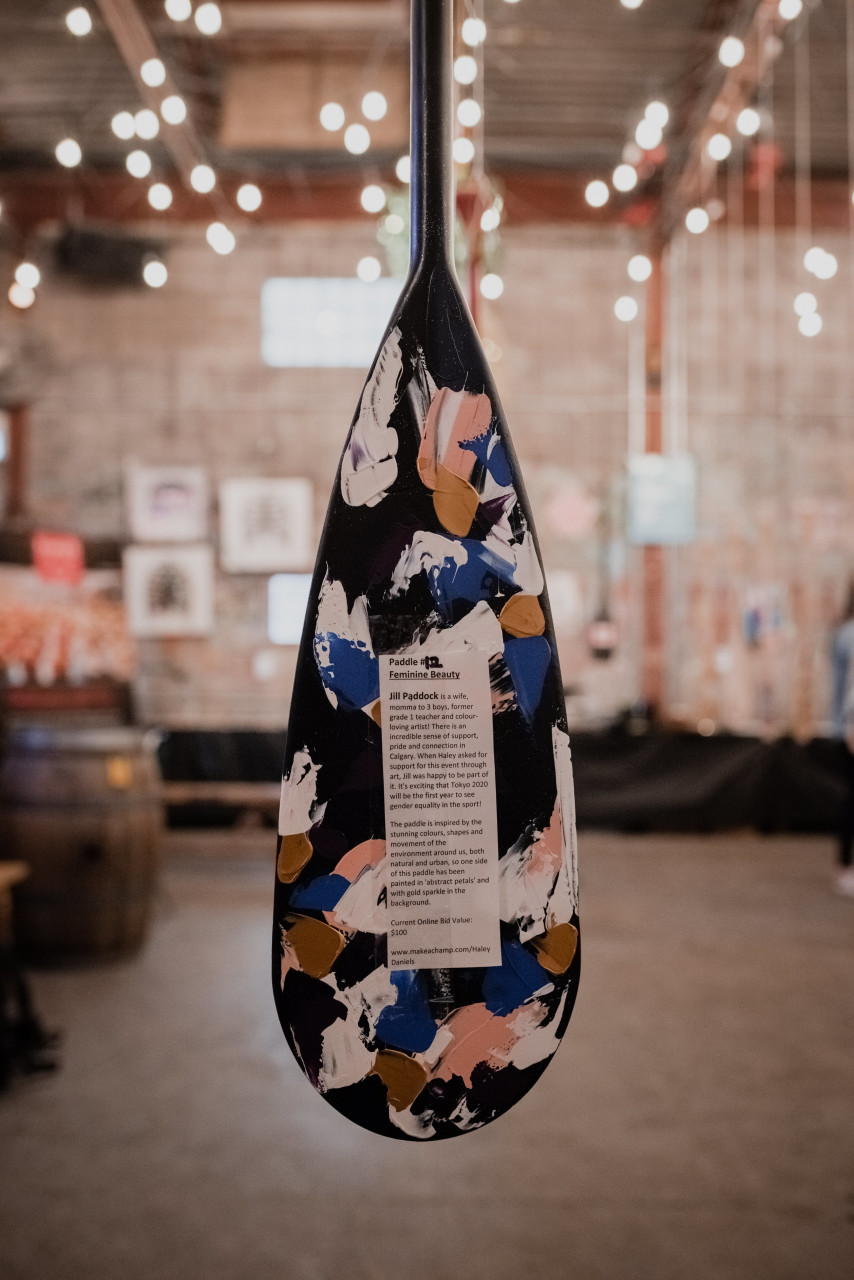 Haley Daniels-Paddle Auction-001.jpg