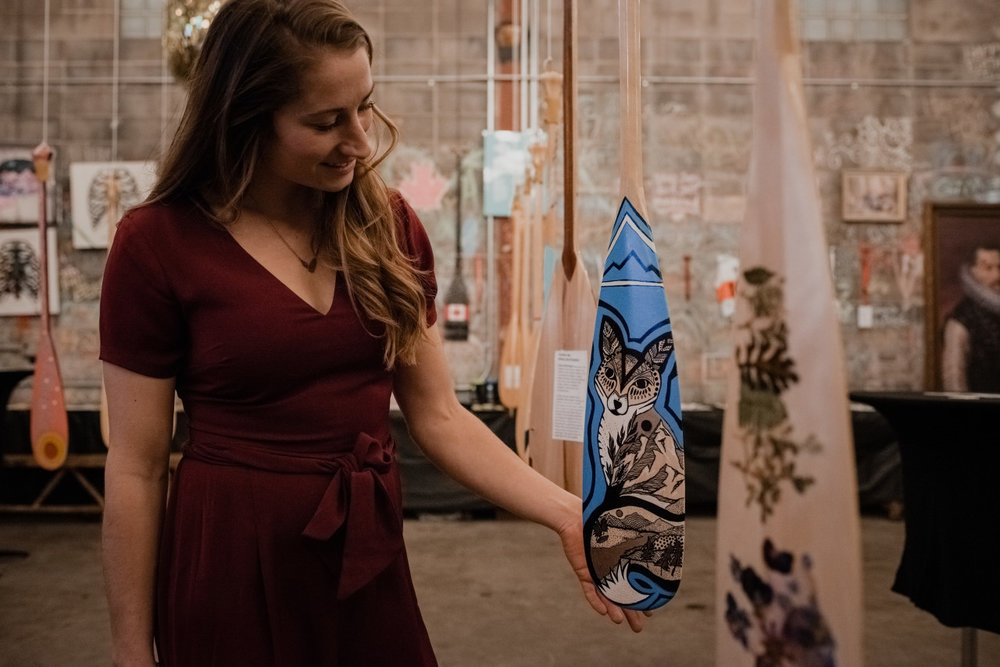 Haley Daniels-Paddle Auction-071.jpg