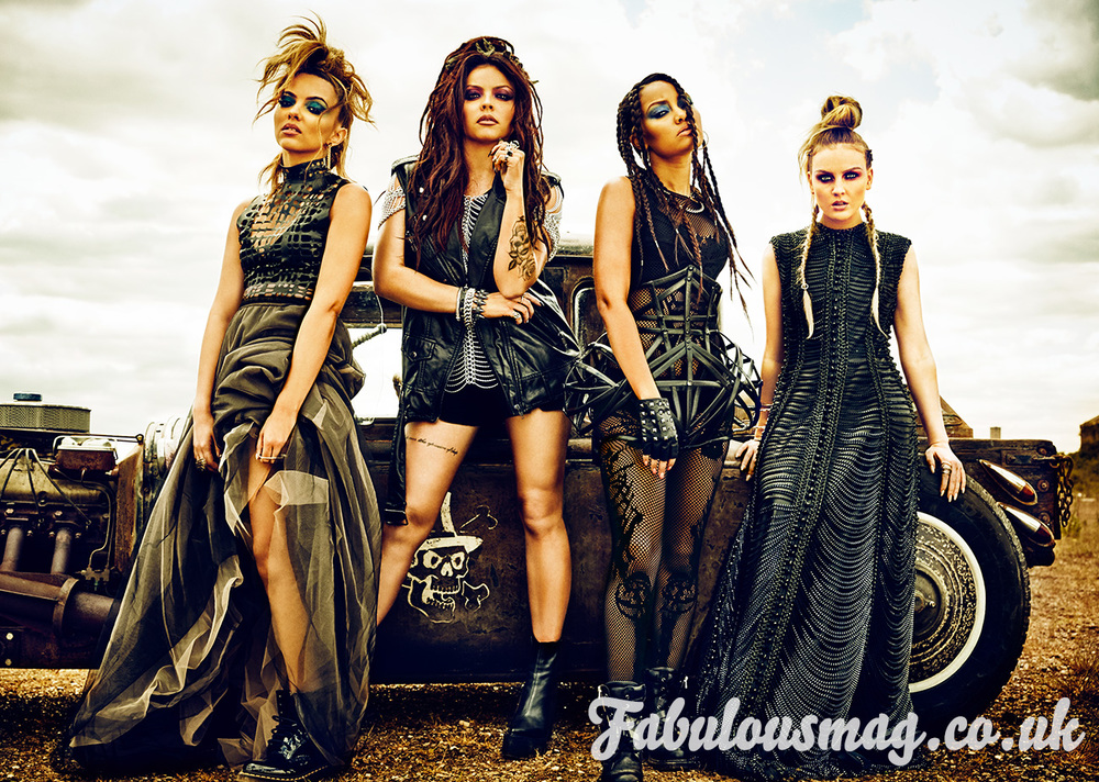 little mix 2.jpg