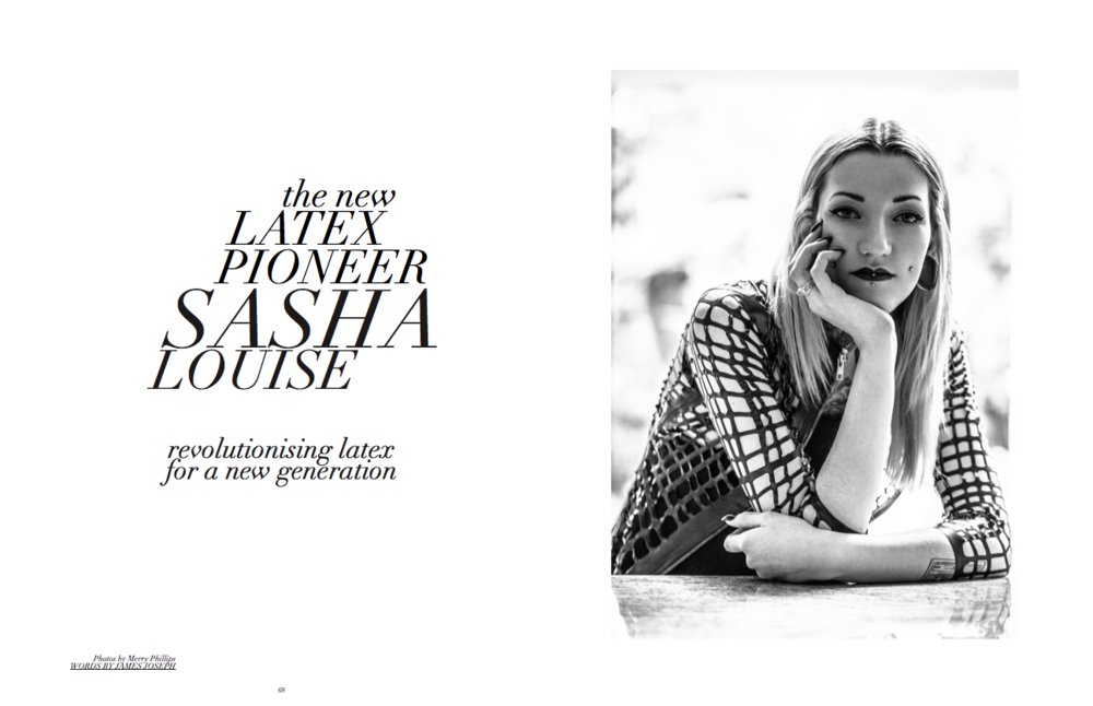 sasha-louise-latex-interview-1.png