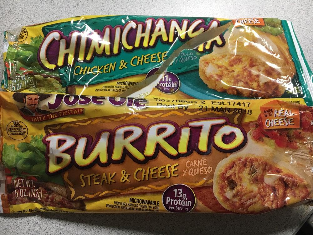 !tacos - Ha!Programmer humor.