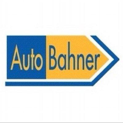 autobanhner