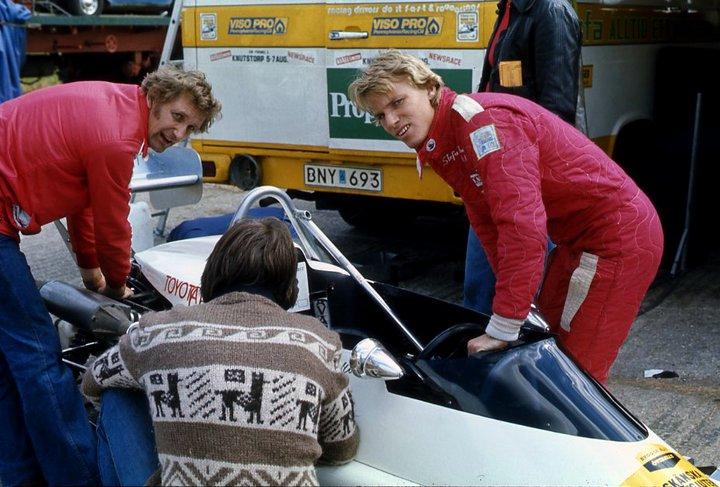 Stefan Johansson Argo F3 Brands Hatch 1977.jpg