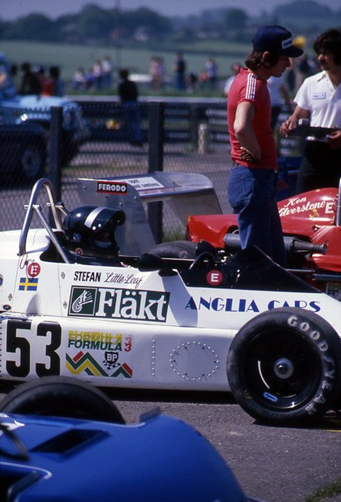 Stefan Johansson Argo F3 Brands Hatch 1978 Grand Prix support race.jpg