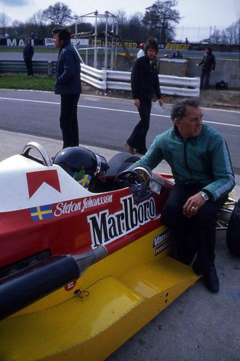 Stefan JOhansson Chevron 1979 Formula 3.jpg