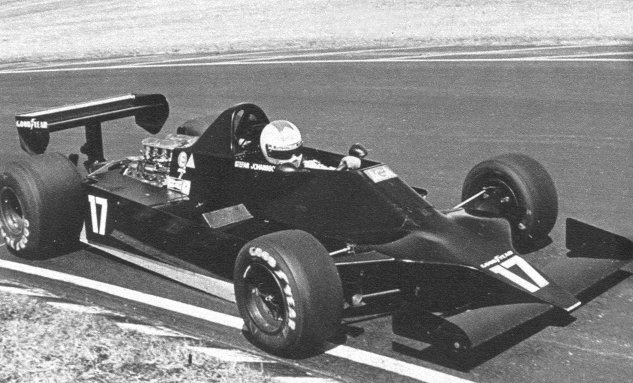 Stefan Johansson Shadow DN11 F1 Buenos Aires GP 1980.jpg