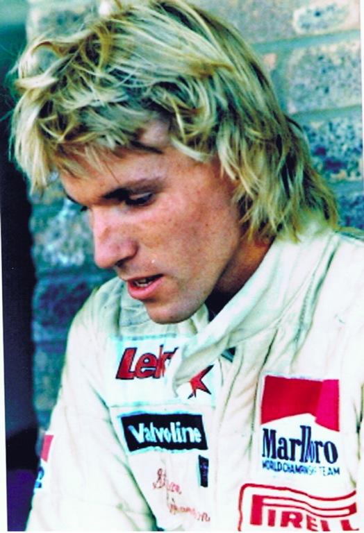 Stefan Johansson1981.jpg