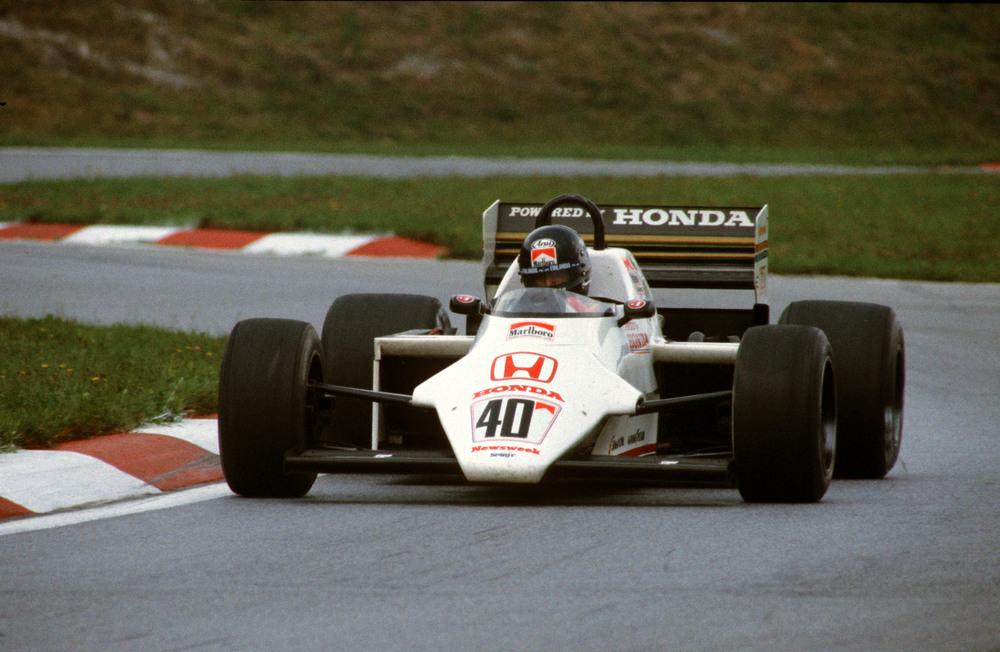 S JOHANSSON(Spirit-Honda 1983).jpg