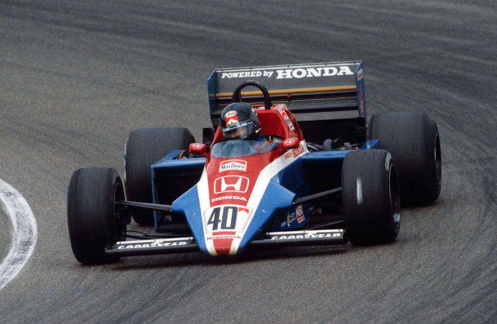 S JOHANSSON(Spirit-Honda 1983)2.jpg