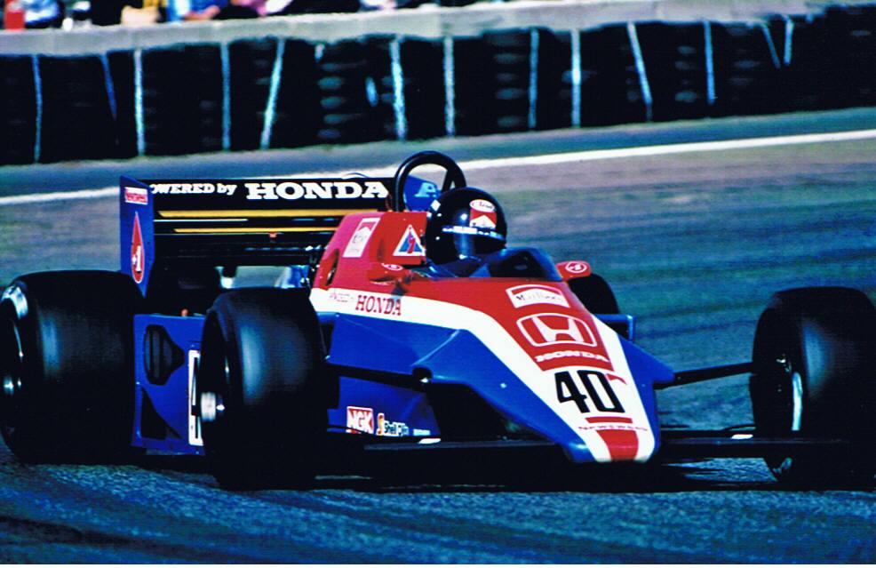 stefan Johansson Spirit Honda F1 1983.jpg